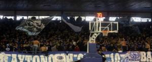 basket_ivanofeio_kosmos