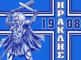 logo_iraklis1908