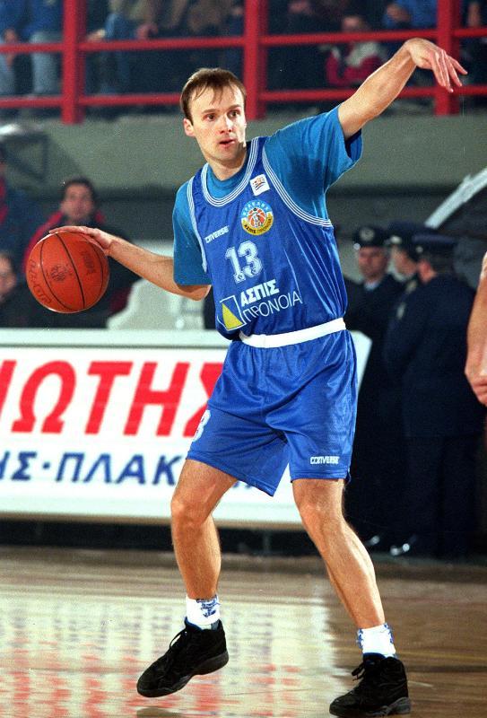 basket_zdovc