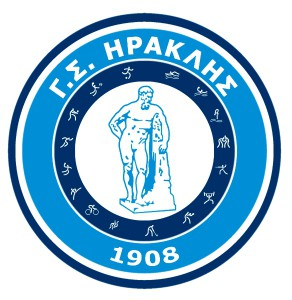logo-gs-iraklis