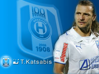 katsabis3