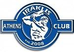 www.iraklisathensclub.gr_wp-content_uploads_2011_02_avatar