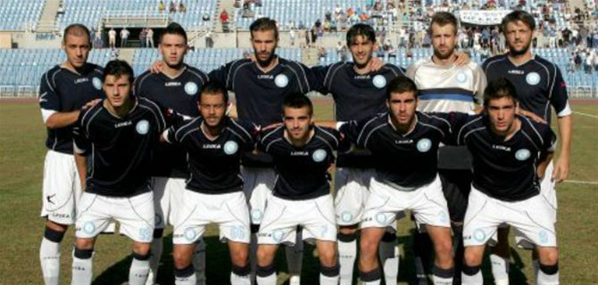 iraklis2012-13
