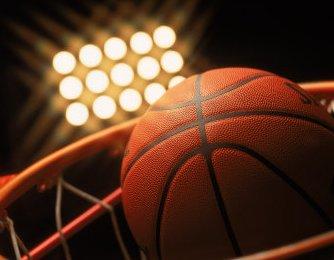 mpala basket