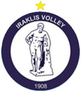 volley_iraklis_volley_logo