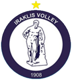 volley_iraklis_volley_logo
