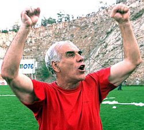 www.nocomments.gr_wp-content_uploads_2012_09_alefantos