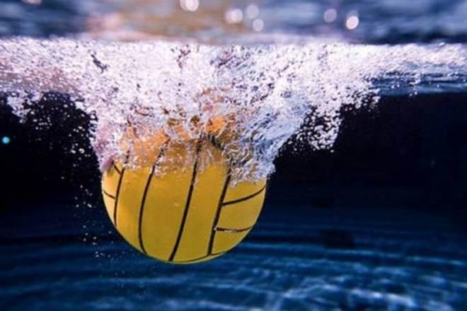 Μετά από διακοπή μιας εβδομάδας, λόγω υποχρεώσεων της Εθνικής ομάδας γυναικών στην οποία συμμετείχε η Κατερίνα Ζάντου, το πρωτάθλημα υδατοσφαίρισης Α1 Εθνικής κατηγορίας Γυναικών συνεχίζεται το τριήμερο 01-03/02.