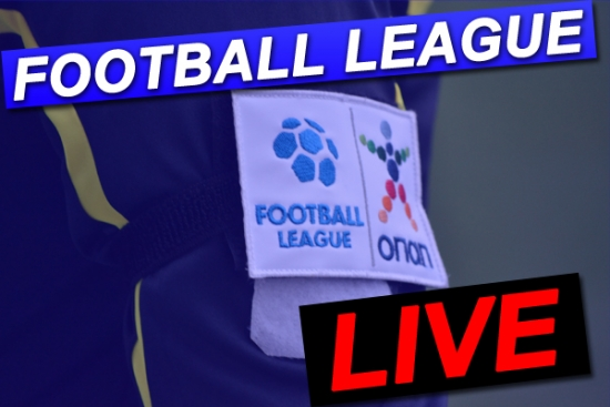 logo_live footbal league
