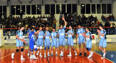 images_volley2012-13_omadikir56