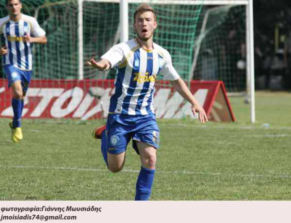 images_playersfoot_siatravanhsiraklis