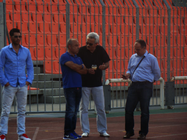 images_playersfoot_papadopoulos90