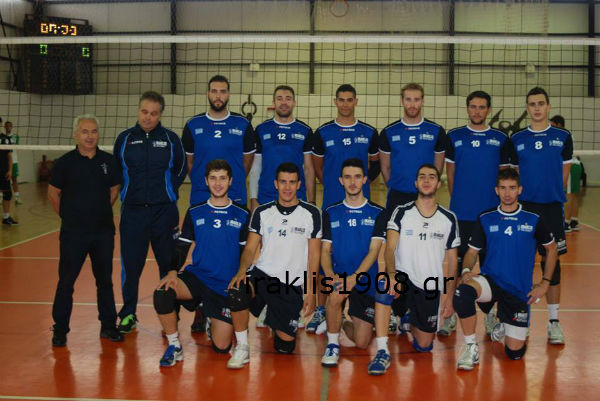 iraklis_volley_2013-14