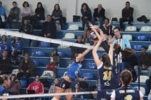 iraklis_gynaikes_volley