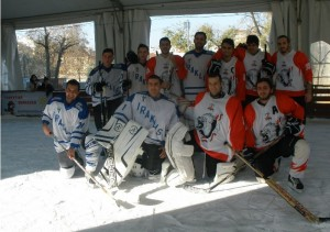 iraklis_hockey