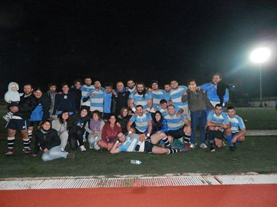 iraklis_rugby