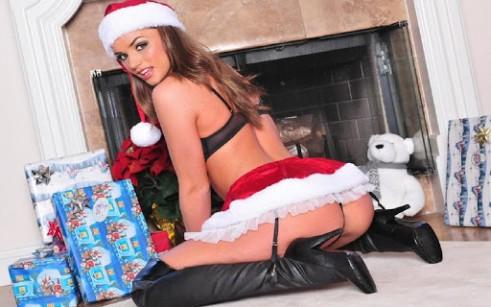 sexy-santa-claus-