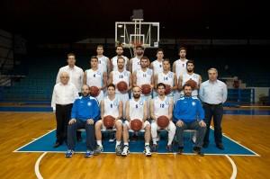 iraklis_basket-5