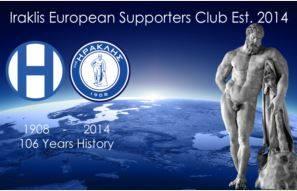 iraklis_european