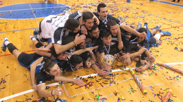 volley_efivoi_iraklis