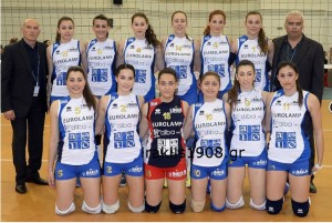 iraklis_gunaikes_volley