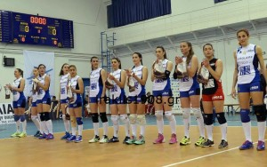 iraklis_gunaikes_volley1
