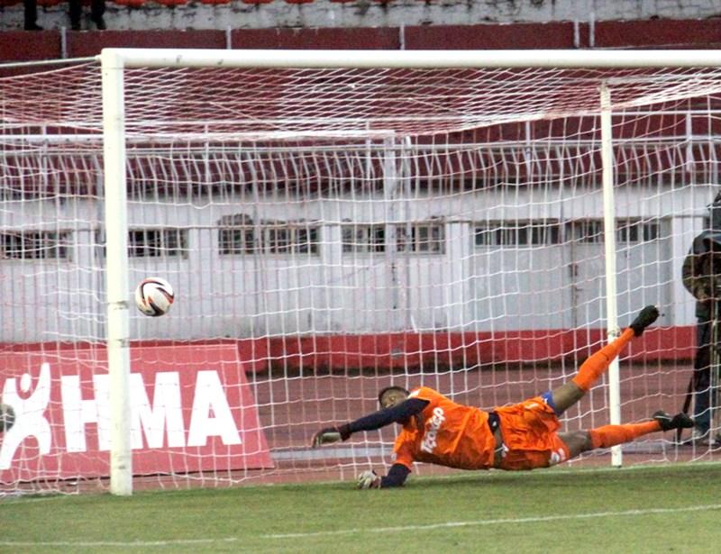 penalti_huaderson