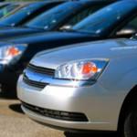 Ποιοι φόροι αλλάζουν στα αυτοκίνητα – Όλες οι αλλαγές για τα τέλη κυκλοφορίας