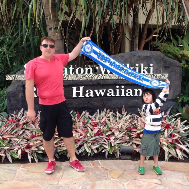 iraklis_hawai
