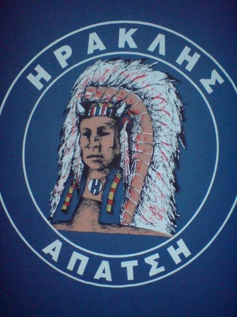 apatsi