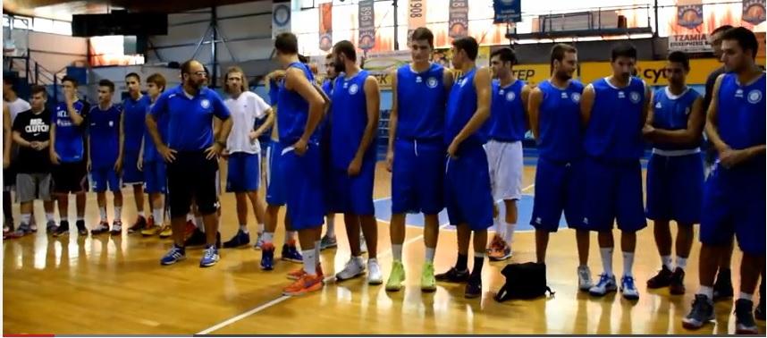 iraklis_basket