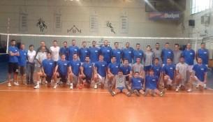 iraklis_volley_2014-2014