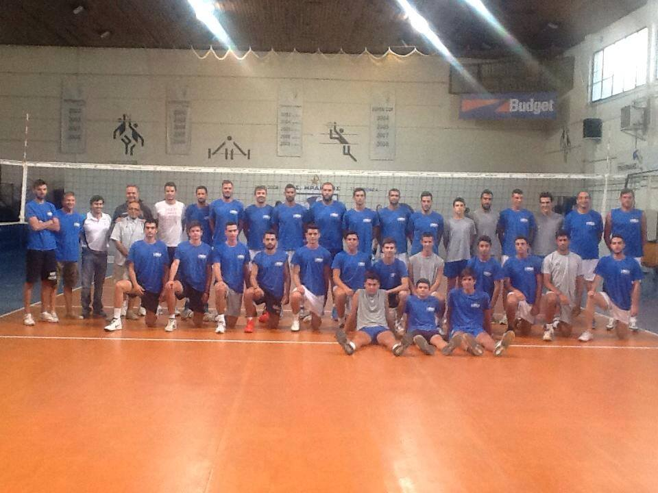 iraklis_volley_2014-2014