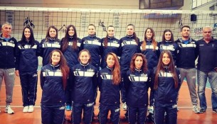 iraklis_volley_2014-15