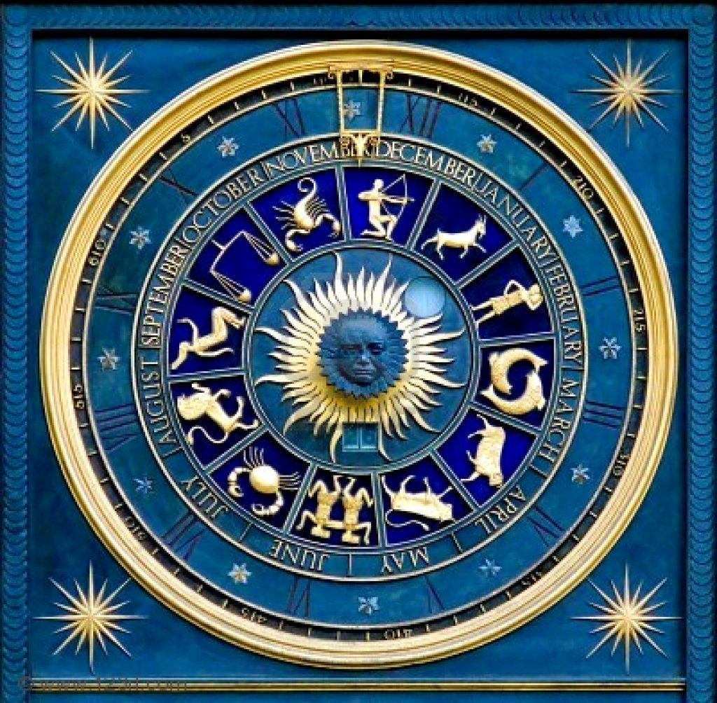 horoskop_007