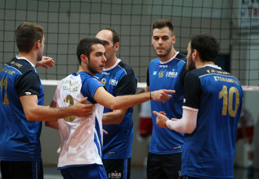 iraklis_volley