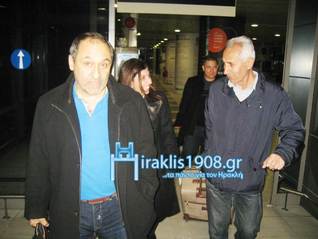 PAPATHANASAKIS_AIRPORT
