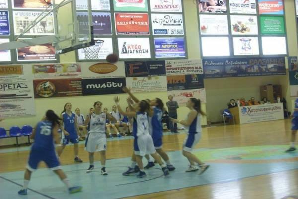 iraklis_basket_gunaikes
