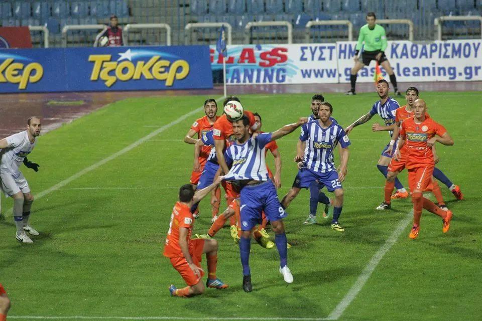 penalti