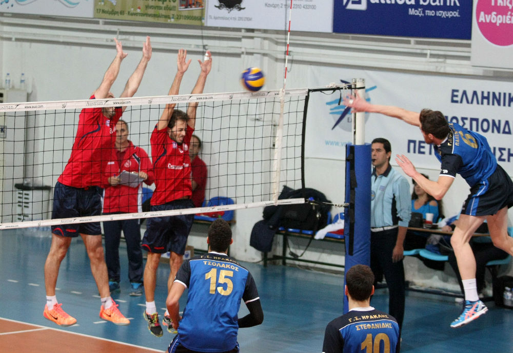 volley_iraklis