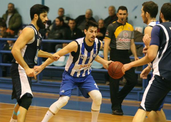 basket_kothras