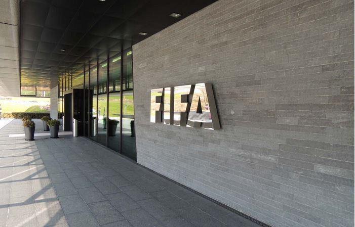 Σοκ! Συλλήψεις από FBI για μέλη της FIFA!