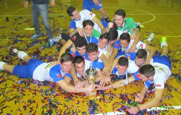 iraklis_volley