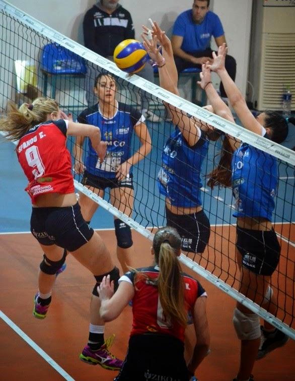 volley_iraklis