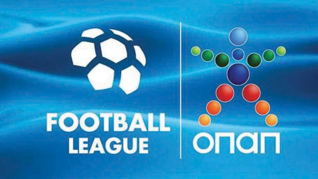 football_league_0