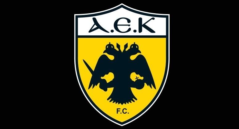 Μένει Θεσσαλονίκη η ΑΕΚ