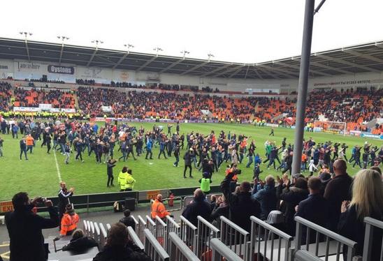Blackpoolfans2