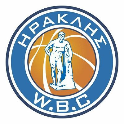 iraklis-wbc logo