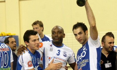 volley_2008_iraklis