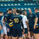 volley_paiktes
